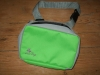 anaBag Tasche grün B-WARE