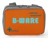 "anaBag Tasche ""notfallset anaphylaxie"" orange/petrol B-Ware"